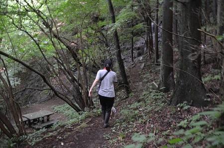 20190823麻苧の滝23