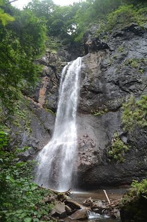 20190823麻苧の滝20