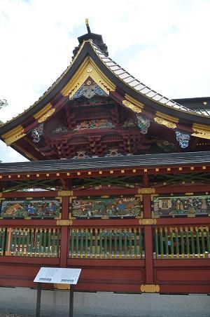 20190826大杉神社08