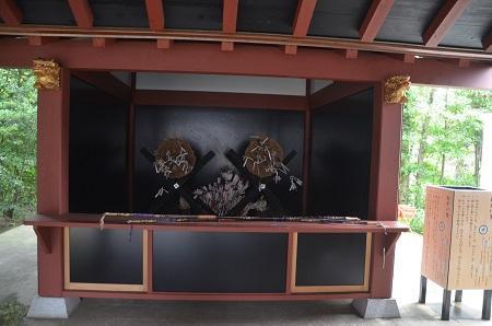 20190826大杉神社30
