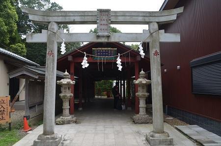 20190826大杉神社27
