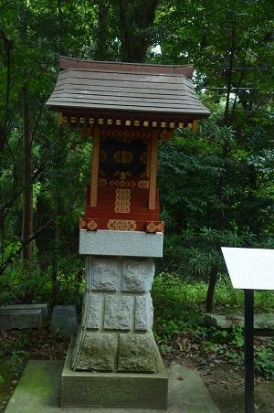 20190826大杉神社26