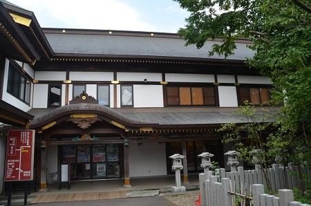 20190826大杉神社36