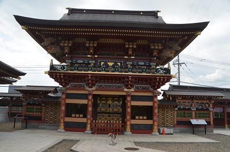 20190826大杉神社31
