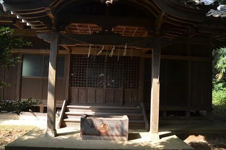 20190826鹿嶋神明宮05