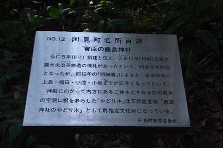 20190826鹿嶋神明宮19