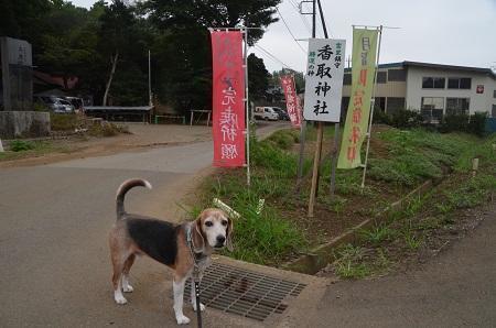 20190904冨里香取神社01