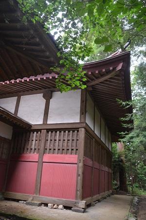 20190904東金日吉神社15