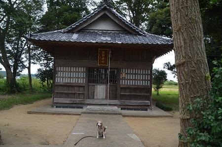 20190904求名熊野神社05