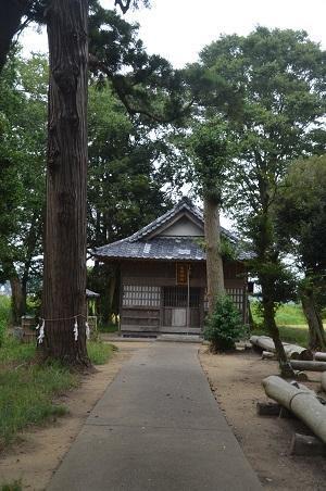 20190904求名熊野神社03