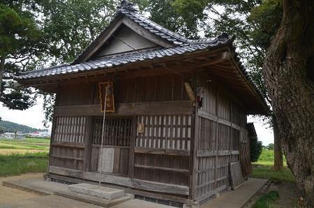 20190904求名熊野神社07