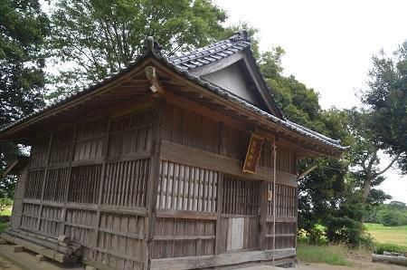 20190904求名熊野神社08