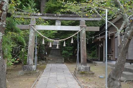 20190904宮谷八幡神社04