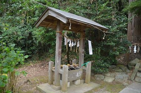 20190904宮谷八幡神社05