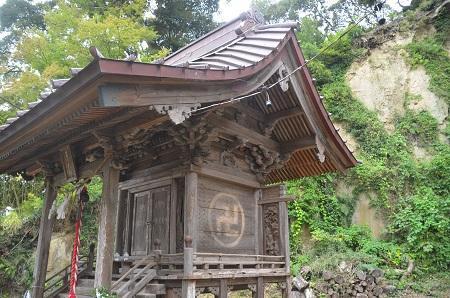 20190904宮谷八幡神社18