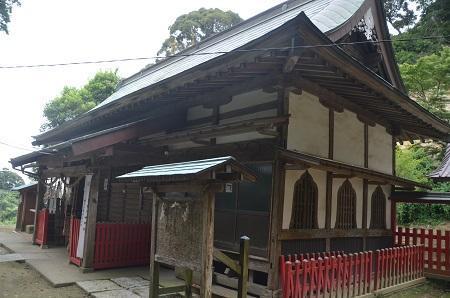 20190904宮谷八幡神社17