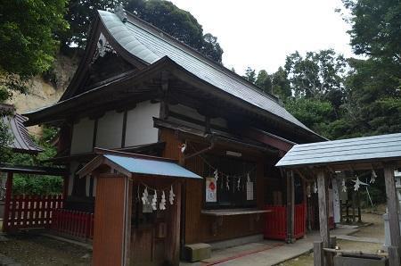 20190904宮谷八幡神社16