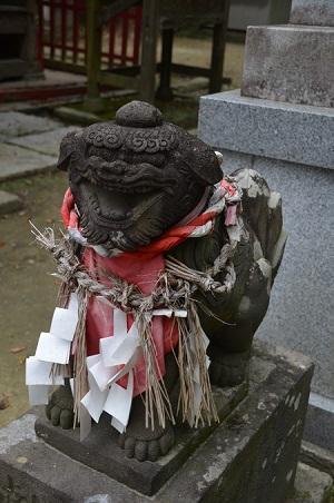 20190904宮谷八幡神社14
