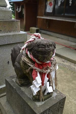 20190904宮谷八幡神社15