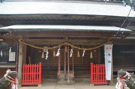 20190904宮谷八幡神社13