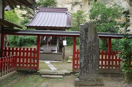 20190904宮谷八幡神社22