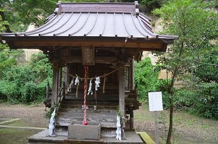 20190904宮谷八幡神社23