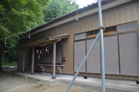 20190904宮谷八幡神社28