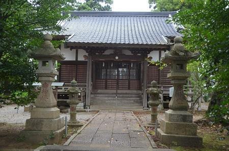 20190904松之郷八坂神社06