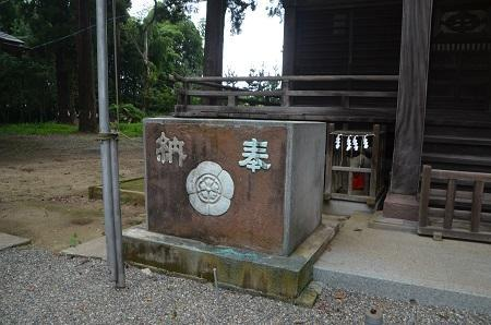 20190904松之郷八坂神社13
