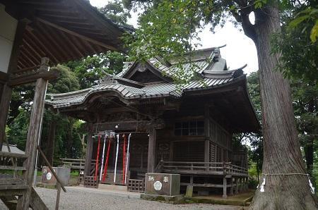 20190904松之郷八坂神社-8