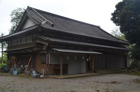 20190904松之郷八坂神社17