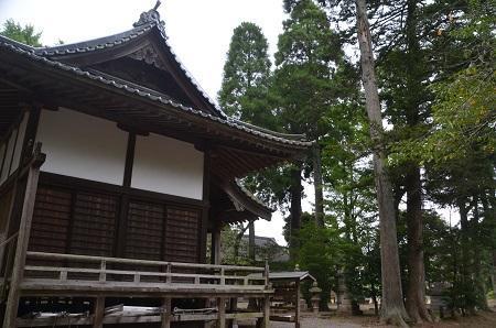 20190904松之郷八坂神社21