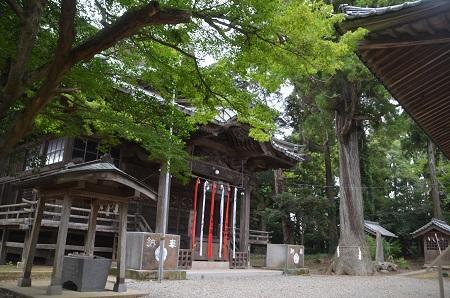 20190904松之郷八坂神社19