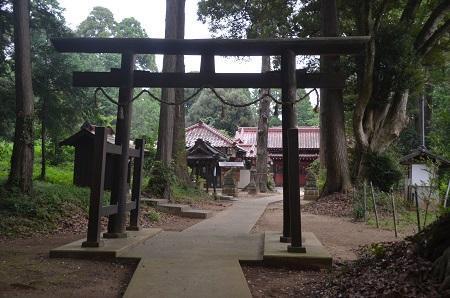 20190904山田貴船神社05