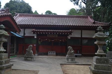 20190904山田貴船神社11