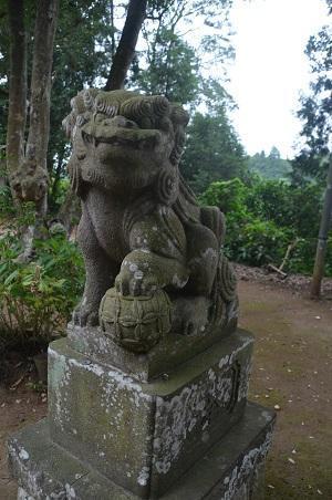20190904山田貴船神社09