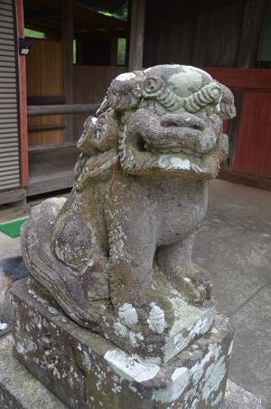 20190904山田貴船神社16