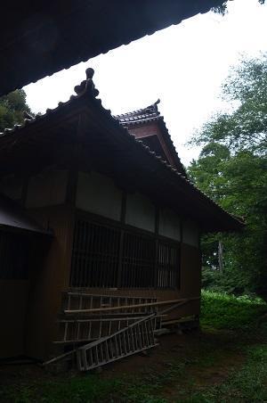 20190904山田貴船神社15