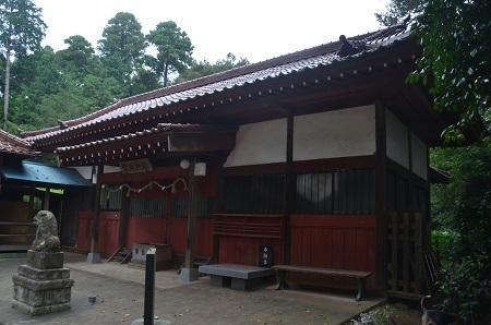 20190904山田貴船神社13