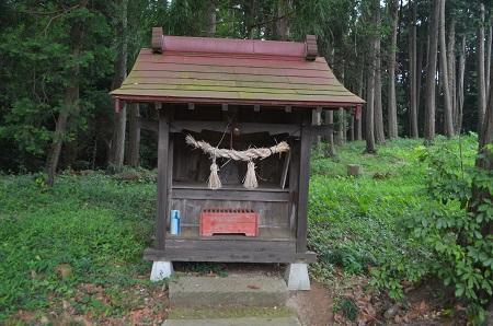 20190904山田貴船神社20