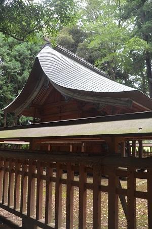 20190907大生神社12