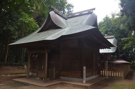 20190907大生神社10