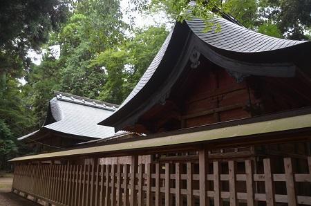 20190907大生神社13