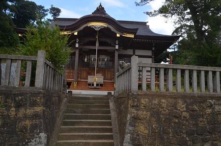 20190908鹿嶋吉田神社06