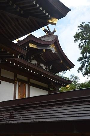 20190908鹿嶋吉田神社12