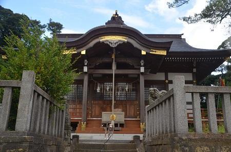 20190908鹿嶋吉田神社07
