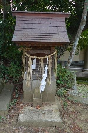20190908鹿嶋吉田神社17