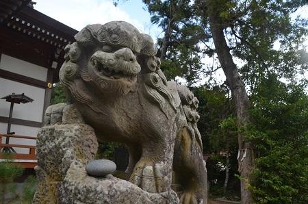 20190908鹿嶋吉田神社13