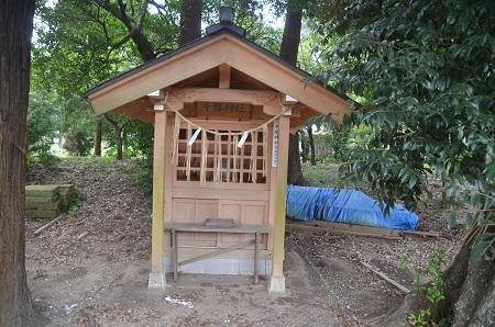 20190908鹿嶋吉田神社19