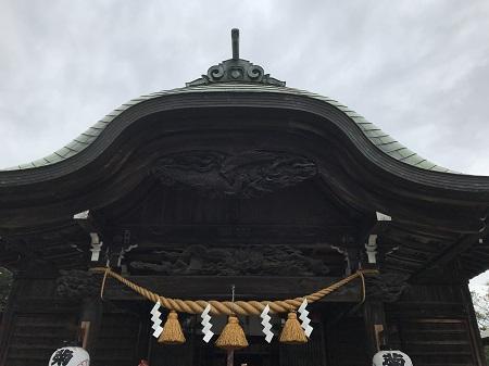20190913菊田神社06